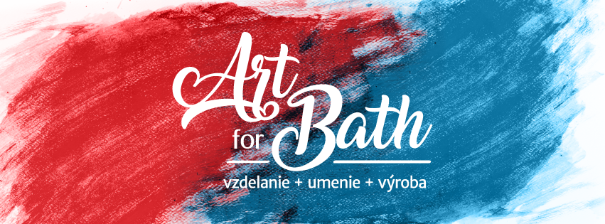Art For Bath